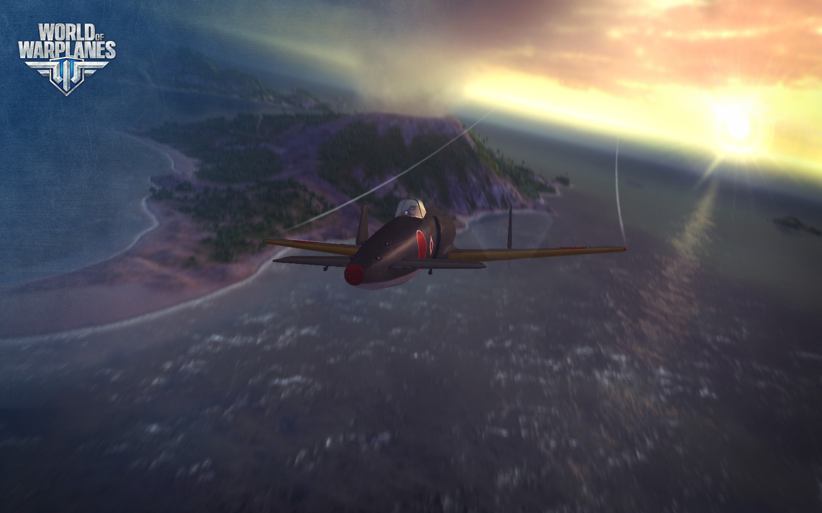 World_of_Warplanes_Screens_Image_01