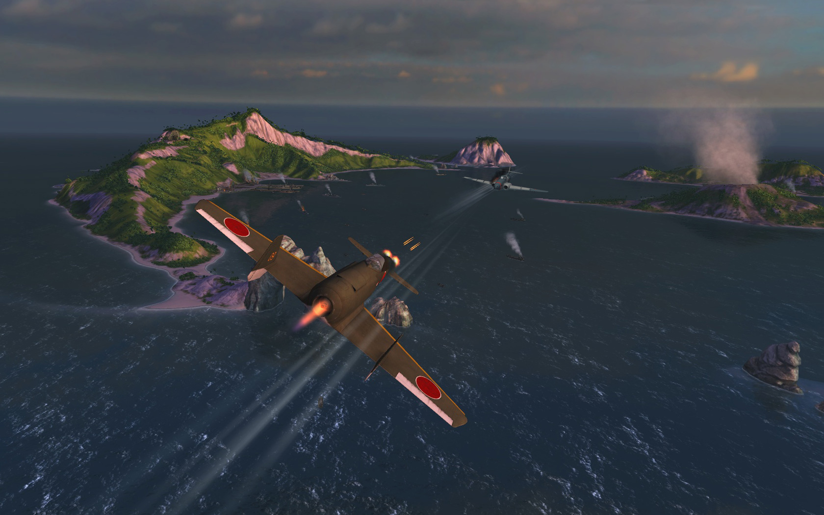 World_of_Warplanes_Screens_Image_02
