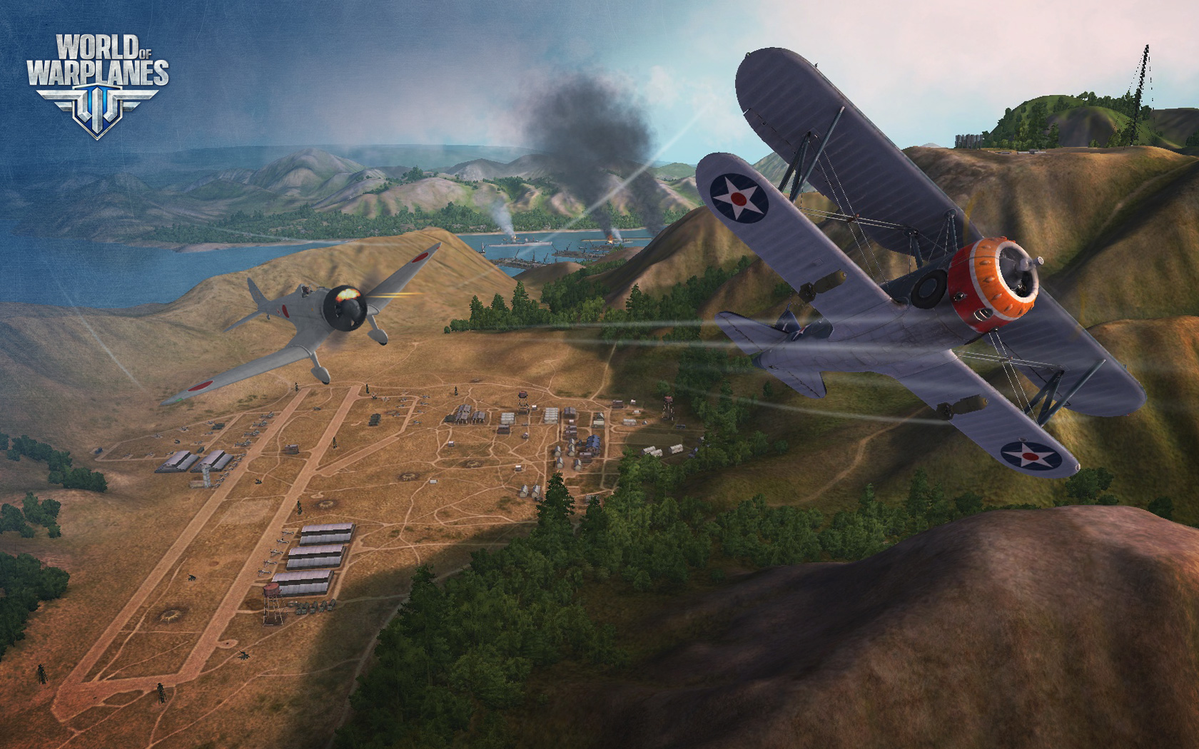 World_of_Warplanes_Screens_Image_06