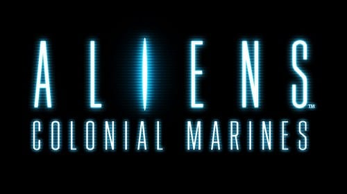 aliens colonial marines Getting the Aliens to be Authentic in Colonial Marines