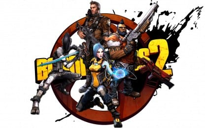 borderlands 22 Borderlands 2 to Receive Four DLC Campaigns, Season Pass