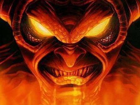 diablosoangry Diablo III Starter Edition unleashed on the world