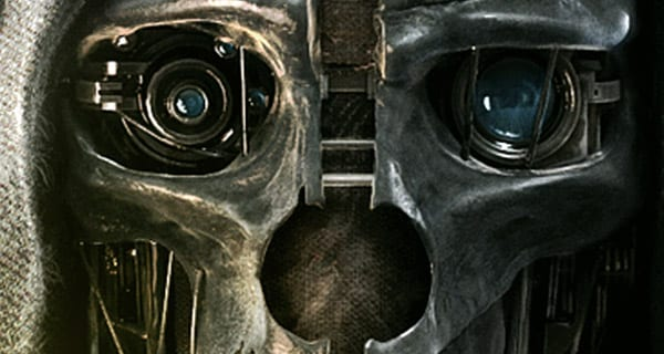 dishonored PC requirements for Dishonored