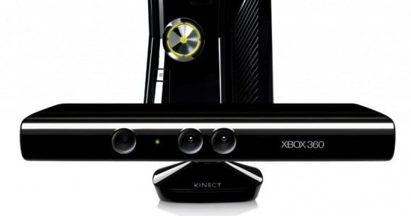 kinect1 Permanent Price Drop for Kinect