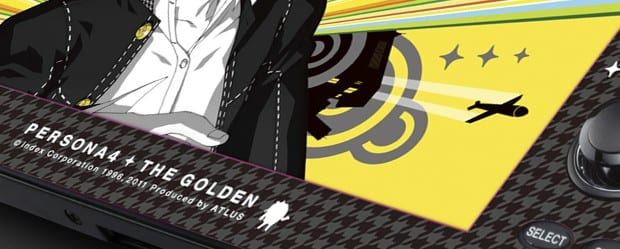 p4g dezaskin withlogoandlegal Persona 4 Golden Preorders to Wrap Your Vita in Style