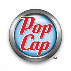 popcap Layoffs at PopCap