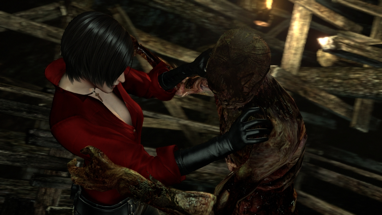 re6_adawong_crossover_001_bmp_jpgcopy