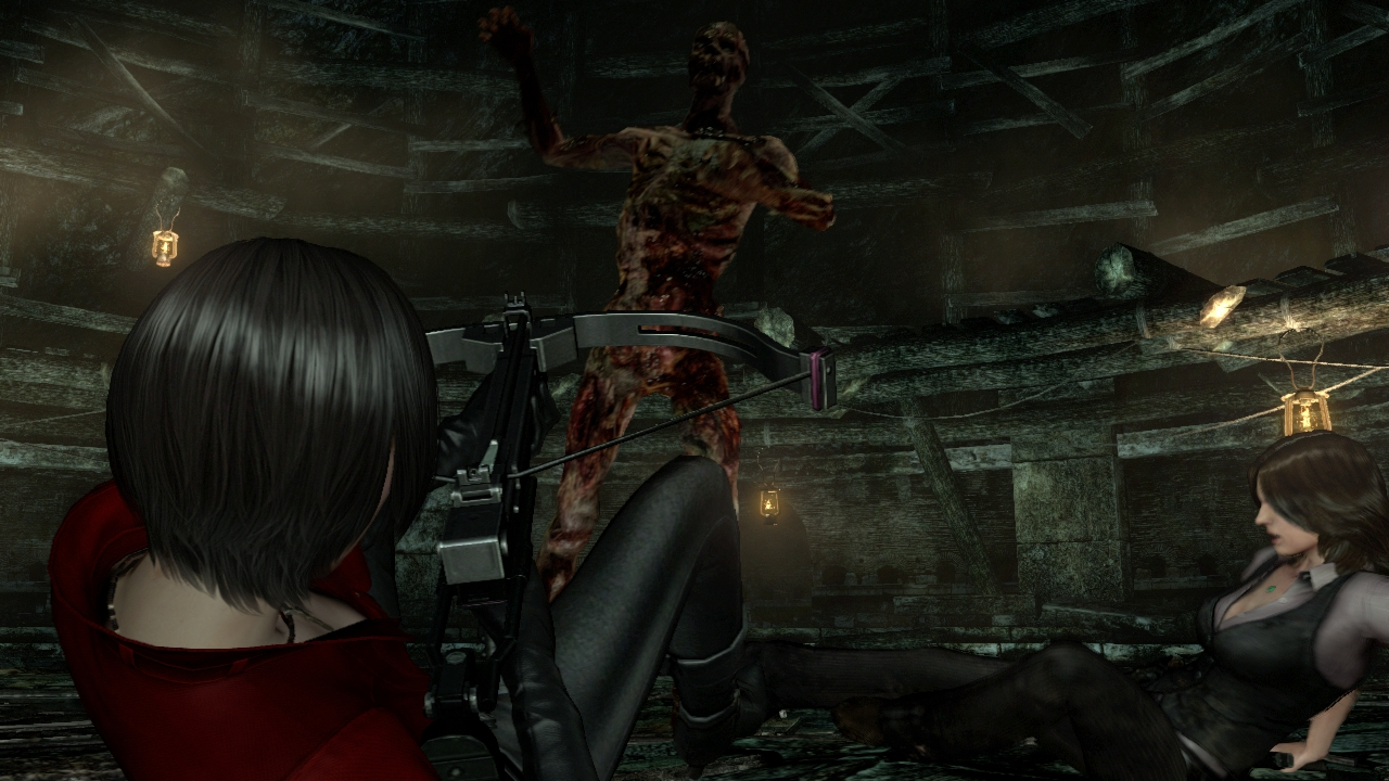 re6_adawong_crossover_002_bmp_jpgcopy
