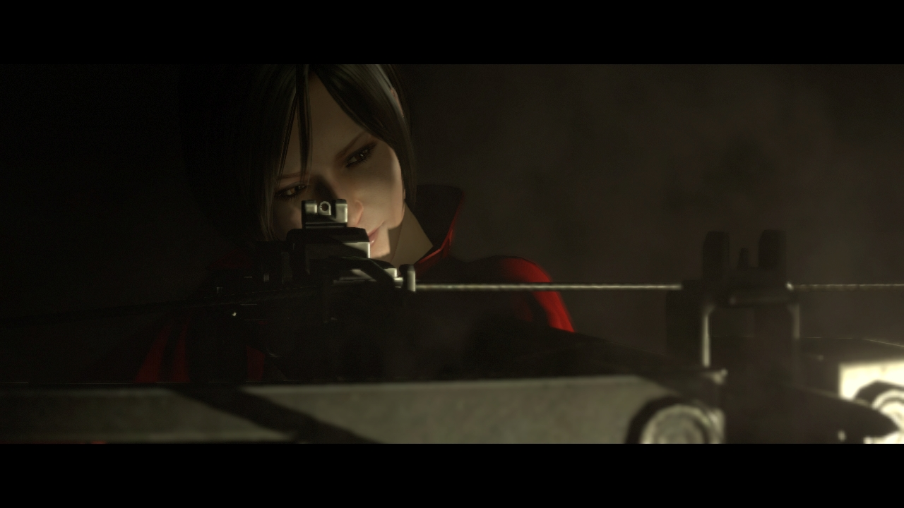 re6_adawong_crossover_004_bmp_jpgcopy