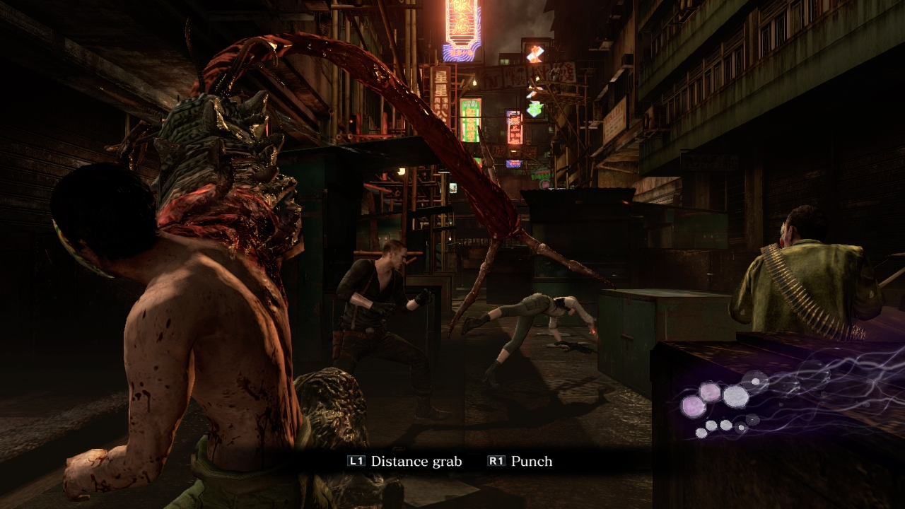 re6_agenthunt_ps3_002_bmp_jpgcopy