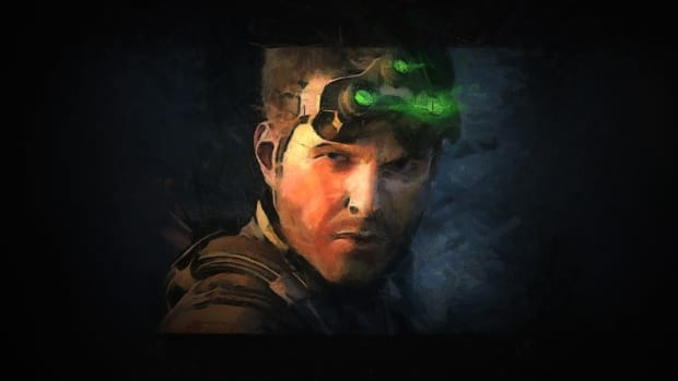 splinter cell blacklist1 New Splinter Cell Blacklist Assets