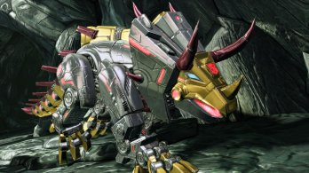 transformers-foc-slug-in-dinobot-form_8