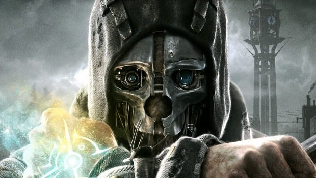 Dishonored cropped box art Dishonored Developers Diary #3: Experience
