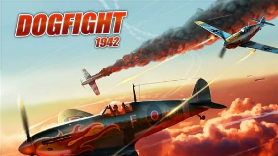 Dogfight 1942 Dogfight 1942 Review