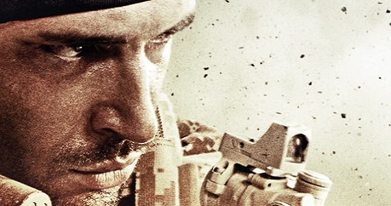 Medal of Honor Warfighter Co Op Story Medal of Honor Warfighter Beta hits in October