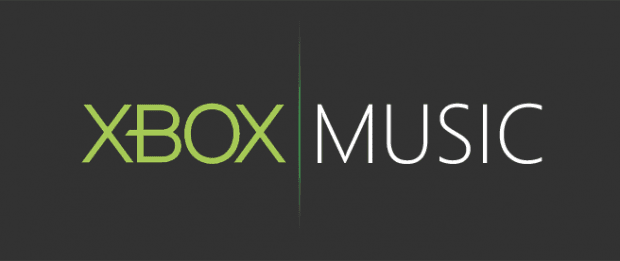 Xbox Music Logo1 Xbox Music Pricing Leaked