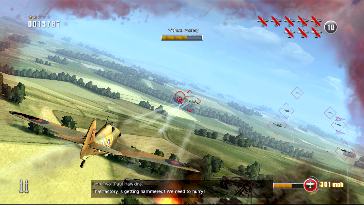 dogfight_1942_-_screenshot_03_fix