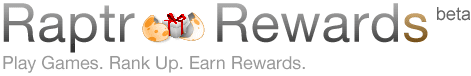 homepage_rewards_logo