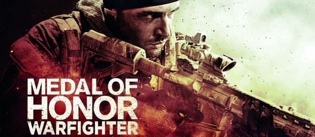 medal of honor warfighter 620x426 Medal of Honor: Warfighter  Project HONOR Announcement 