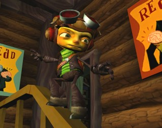 screenshot07 319x252 custom Raptr and Double Fine giving away 300 free copies of Psychonauts and Stacking