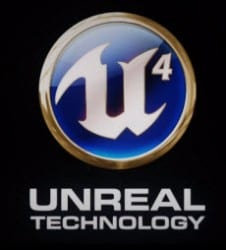 unreal engine 4 Epic Games Adds Seattle Office