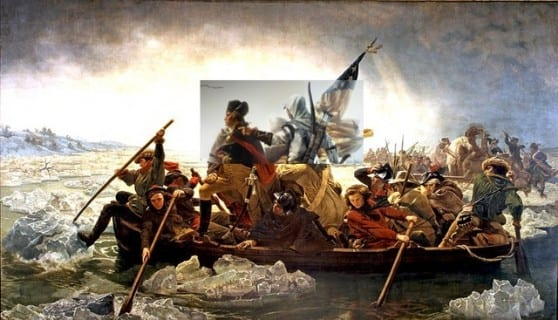 washington delaware assassins creed large verge medium landscape Ubisoft Releases Assassins Creed III Boston Tea Party Trailer