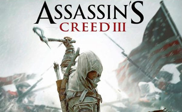 007 Legends trophies3 Assassins Creed III