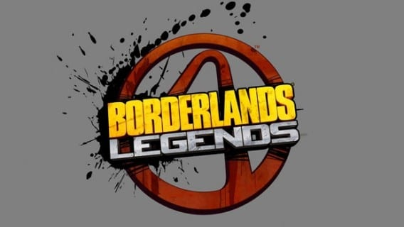 620x349 16046 cropped Borderlands Legends Coming to iPhones and iPads on Oct. 31st