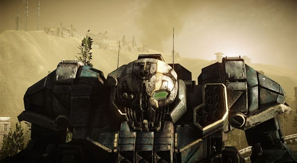 A47A73241333B5A6EED4AB611B448AB4 MechWarrior Online open Beta live now!