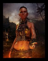 Far_Cry_3_Character_Trailer_Citra_Midres