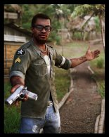 Far_Cry_3_Character_Trailer_Dennis_Midres