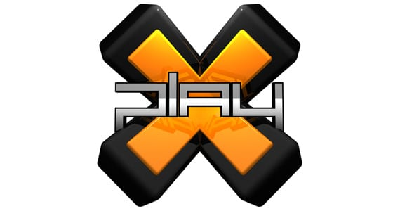 XplayLogo P G4    network for games    cancels game programming