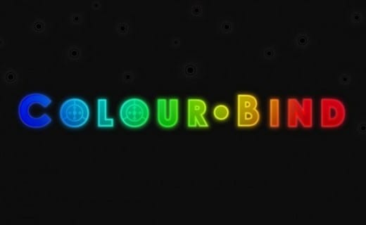colour bind 600x3691 Colour Bind Review