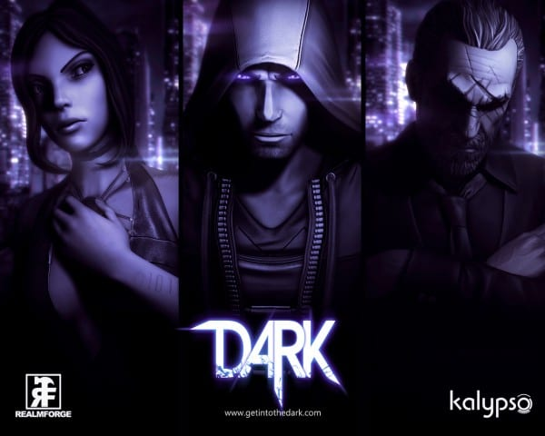dark wallpaper 02 1280 Kalypso Reveals Darks New Enemies
