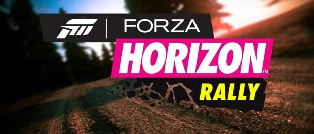 fhr format wide2 Rally around Forza Horizon this December