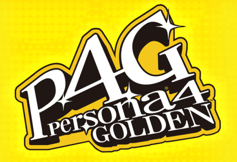 persona 4 golden e1335966415942 Atlus releases trailer highlighting new features for Persona 4 Golden