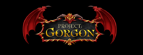 project gorgon resized Interview: Eric Heimburg, developer of Project: Gorgon