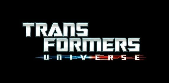 transformer universe game 1 Transformers Universe rolls out Beta registration, releases gameplay trailer