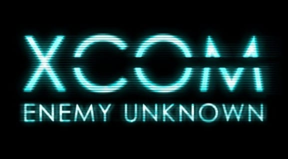 xcom enemy unknown XCOM: Enemy Unknown Now Available in North America