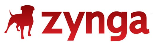 zynga logo Layoffs at Zynga