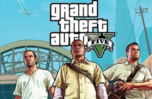 2012 11 12 grand theft auto v e1352770699798 533x346 Grand Theft Auto V Trailer Showcases Three Protagonists