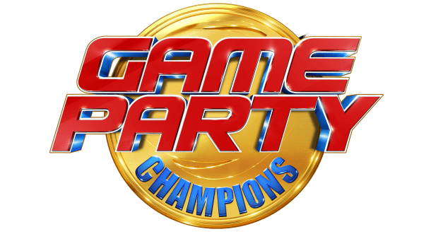 Game Party Champions Wii U Logo Will U Party With Wii U?