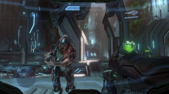 H4-Campaign-Mission2-firstperson