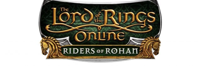 Logo1 Riders of Rohan Review