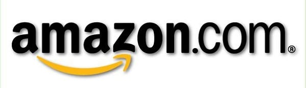 amazon logo2 Still have money after Steam sale?  Amazon will help you spend it.