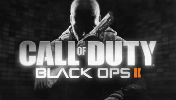black ops 2 secrets easter eggs top Call of Duty: Black Ops II    Wii U