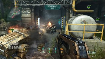 call-of-duty-black-ops-ii_fob-spectre_on-the-ground-xbox360