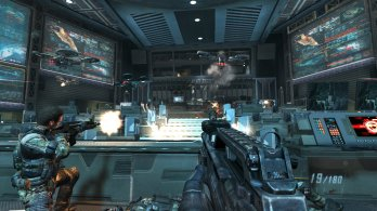 call-of-duty-black-ops-ii_judgement-day-2