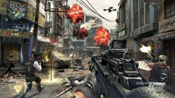 call-of-duty-black-ops-ii_overflow_capture-the-flag