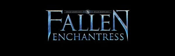 cover1 Almost...but not quite there.  Elemental: Fallen Enchantress Review